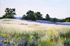 """Original art for sale at UGallery.com 