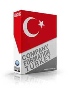 Information about how you can set up a company in Turkey