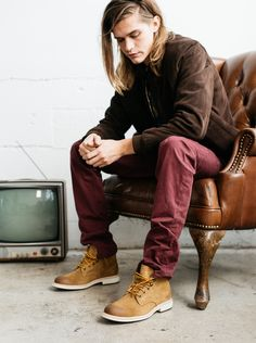 Footwear etc. Announces the Arrival of the Official UGG