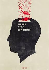 Ik ben erg leergierig en geïnteresseerd. Graag zal ik op stage veel nieuwe kennis vergaren.