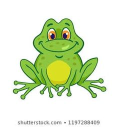 Find Little Funny Frog Sitting Isolated On stock images in HD and millions of other royalty-free stock photos, illustrations and vectors in the Shutterstock collection. Blessed Wallpaper, Frog Sitting, Funny Frogs, Photography Jobs, Reptiles And Amphibians, Illustrations, Cartoon Styles, Royalty Free Photos, Art Drawings