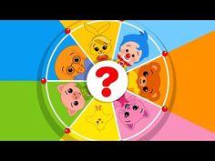 ¿Cual será? Aprende Colores y Formas Eligiendo Objetos con los Amigos de Plim Plim (COMPLETO) - YouTube Hello Kitty, Make It Yourself, Amelie, Altar, Youtube, Pastel, Workout, Party, Toy Story Party