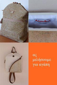 ADAMSBRO3 BAGS Burlap, Reusable Tote Bags, Hessian Fabric, Jute, Canvas