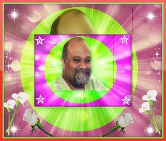 Dearest Sweetest Sayeedy RA Younus Algohar Representative of The Awaited Imam Mehdi, Messiah & Kalki Avatar