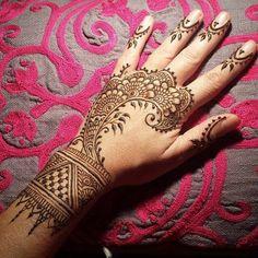 Henna lounge.com