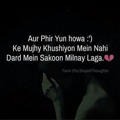 Jokes Quotes, Sad Quotes, Qoutes, Life Quotes, Deep Quotes, All I Want, I Need You, Hiding Feelings, Fake People
