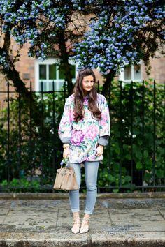 Flowers Fall. Hermes BirkinHermes BagsValentino Rockstud ShoesPeony LimH m  ... aa0ae5fd85a0e
