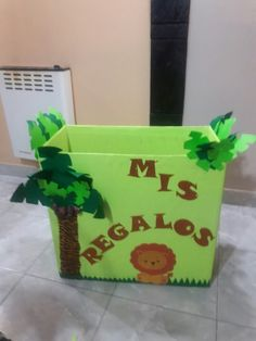 Moise, Baby Shawer, Ideas Para, Party Supplies, Mexican, Candy, Kids Ministry, Decorated Boxes, Ideas Party
