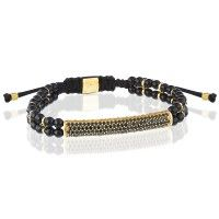 Exclusive Bracelet Design...