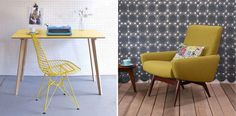 Guide to… shopping for mid-century furniture   What Katie Does