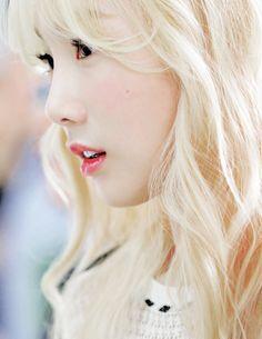 テヨン 何でもニュース ☺ お届けしてます - Taeyeon Candy News ☺ Snsd