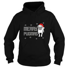 Merry Pugmas T Shirt, Funny Dog Merry Christmas T Shirt  #gift #ideas #Popular #Everything #Videos #Shop #Animals #pets #Architecture #Art #Cars #motorcycles #Celebrities #DIY #crafts #Design #Education #Entertainment #Food #drink #Gardening #Geek #Hair #beauty #Health #fitness #History #Holidays #events #Home decor #Humor #Illustrations #posters #Kids #parenting #Men #Outdoors #Photography #Products #Quotes #Science #nature #Sports #Tattoos #Technology #Travel #Weddings #Women