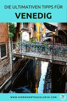 Italien ist immer perfekt für einen Urlaub. Wir haben die ultimative Idee für deine nächste Reise. #italy #food #fotoshooting #travel #bilder #urlaub #landschaft German, Happiness, Board, Travel, Venice Tourist Attractions, Nice Photos, Europe Travel Tips, Deutsch, Voyage