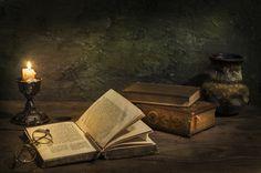 Still life. by Mostapha Merab Samii on 500px