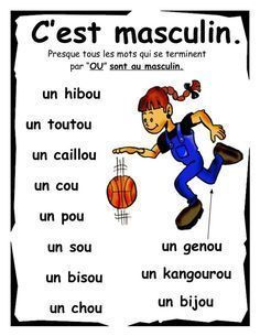 French is the second most taught language in the world only after English. French as well as English is the official working language of the International Red Cross, NATO, the United Nations, the International Olympic Committee and ma French Expressions, French Language Lessons, French Language Learning, French Lessons, Dual Language, Spanish Lessons, French Nouns, French Grammar, French Teaching Resources
