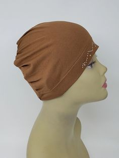 Affordable Hijabusa - Modern Hijab, Modern Scarves, Stylish Scarves, Stylish Hijab, Hijab, Headscarf, Head Wear, Turbans, Hijab Cap, Hijabcaps, Hijab Pins, Headwrap, Fashion Accessories, Fashion Turban, Fashion Scarf, Fashion Hijab, Fashion Scarves, Modern Hijab, Stylish Hijab, Turban, Headcover, Headwear, Hijab Pins, Hijab Caps, Hijab, Scarves, Stylish Scarves, Head Scarves, Modern Hijab, Hijab Scarves | Affordable Hijabusa Stylish Hijab, Modern Hijab, Hijab Caps, Scarf Styles, Turban, Cape, Fashion, Mantle, Moda