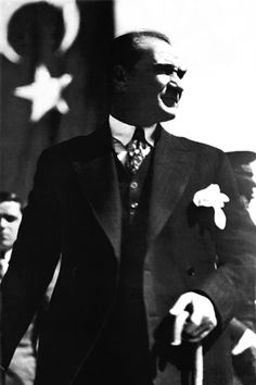 Atam Great Leaders, Father, History, Photography, Fictional Characters, Art, Wallpapers, King, Iphone