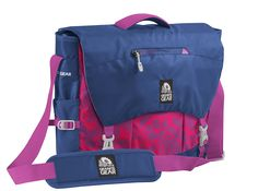 Granite Gear C-1 Messenger Bag -- Check out this great product.
