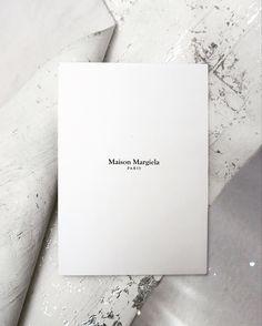 Ellen Hessels' Inspiration for marketing, styling and traveling. Tag Design, Label Design, Layout Design, Print Design, Typography Inspiration, Graphic Design Inspiration, Brand Identity Design, Branding Design, Luxury Branding