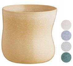 Kähler Design Mano Becher 0,3 l Designer, Scandinavian, Funny Cups, Random Stuff