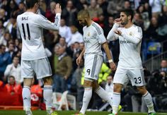 real madrid vs fiorentina 2014 free live streaming