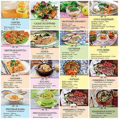 Набор рецептов для детей «Как в детском саду» — Магнитные карточки Cooking Recipes, Healthy Recipes, Toddler Meals, Bon Appetit, Meal Planning, Food And Drink, Beef, Drinks, Party