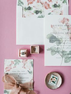 DIY: Spa Kit with Recipes and Printables - Darling Darleen Wedding Invitation Inspiration, Wedding Invitations, Tea Roses, Pink Roses, Girl Desk, Simple Artwork, Fashion Calendar, Photography Supplies, Calendar Girls