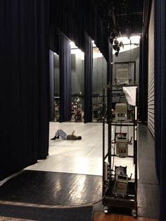 FFFFFFILES documenting theaters: working Fields - 16. Hengelo, The Netherlands