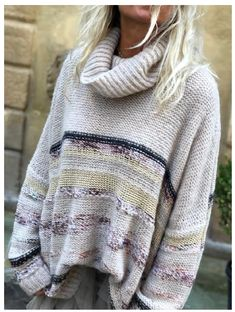 Casual Outfits, Cute Outfits, Fashion Outfits, College Girl Outfits, Nylons, Warm Leggings, Plus Size Outerwear, Fall Capsule Wardrobe, Pulls