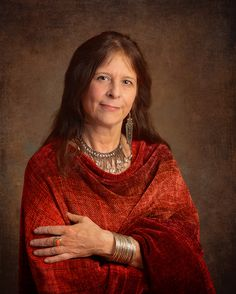 """#GoddessAlive Radio welcomes Dr. Jalaja Bonheim to talk about her new book """"The Sacred Ego"""" and lead a guided Full Moon Meditation! Saturday 8/1 at 5pm eastern - Join us!"""