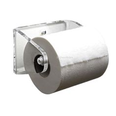 Wall Fastening Tissue Roll Stand (SKZJH-SJ121) - China Wall Mounting Roll Paper Holder;Roll Toilet Tissue Shelf;Wall Surface MountingTiss...
