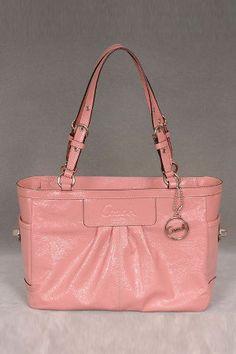Designer handbag showcase - Beyond the Rack