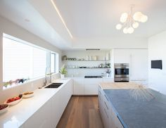 Vote for the Best Kitchen in the Remodelista Considered Design Awards: Professional Category: Remodelista