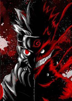 Obito Kid, Naruto Eyes, Naruto Uzumaki Hokage, Naruto Shippuden Anime, Anime Naruto, Boruto, Naruto Wallpaper Iphone, Naruto And Sasuke Wallpaper, Wallpaper Naruto Shippuden