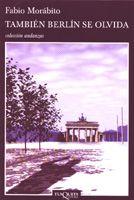Convertida en una de las referencias preferidas para ilustrar los desvaríos políticos que marcan al siglo XX, la ciudad de Berlín se dibuja en estas páginas merced a una mediación que es, al mismo tiempo, un juego de dualidades: el autor que medita, el viajero que escribe, el escritor que relata, el narrador que conmueve. http://www.goethe.de/ins/es/mad/prj/ber/spa/and/mor/es11854015.htm