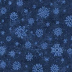 Christmas Holiday Blue/Multi Flannel Fabric, Winter Memories by Wing and a Prayer for Timeless Treasures by TheQuiltedNursery on Etsy