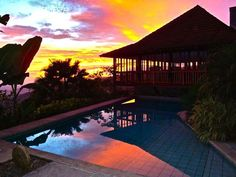 Top 8 inspiring homes to retire and live in Costa Rica