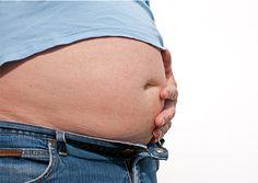 5 dicas vai ajudar desintoxicar seu fígado e eliminar toda gordura abdominal! Burn Belly Fat Fast, Belly Fat Loss, Fat Loss Diet, Reduce Belly Fat, Migraine, Weight Loss Journey, Weight Loss Tips, Hinchazón Abdominal, Bloated Belly