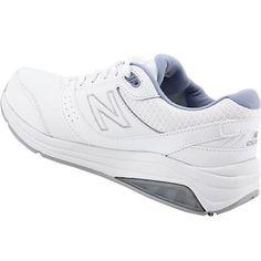 New Balance Ww 928 Wb2 Walking Shoes
