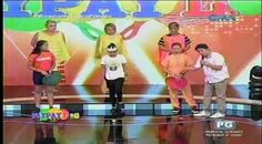 Wowowin is a Philippine afternoon game-variety show presented by Willie Revillame and broadcast by GMA Network. Willie Revillame, Gma Network, June 16, Pinoy, Thursday, Abs, Family Guy, Crunches, Abdominal Muscles
