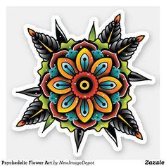 Traditional Tattoo Filler, Neo Traditional Art, American Traditional Sleeve, Traditional Tattoo Woman, Traditional Tattoo Flowers, Traditional Tattoo Old School, Side Hip Tattoos, Elbow Tattoos, Knee Tattoo