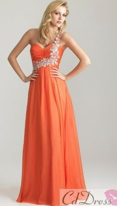 Formal Dress Dresses Prom 2017 Homecoming Straps