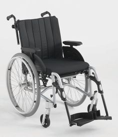 XLT Active Wheelchair | Disabled Products, Mobility Aids, Care Home Products