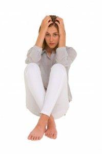 Treating OCD and Stress at Home