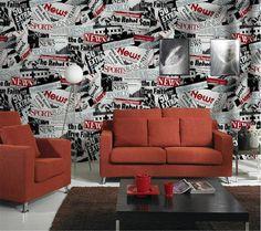 Full HD p Newspaper Wallpapers HD Desktop Backgrounds