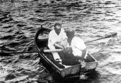 Atatürk ve Resim 6