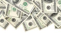 ROBOFOREX INVESTIMENTOS: Análise do Indicador Ichimoku para GBP/USD e OURO ...