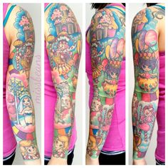 candyland!! Omfggggg can I have tattoo sleeves on a shirt so I can change them out everyday? Amazinggggg 8531 Santa Monica Blvd West Hollywood, CA 90069 - Call or stop by anytime. UPDATE: Now ANYONE can call our Drug and Drama Helpline Free at 310-855-9168.