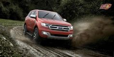 Ford Endeavour to come with two engine optionshttp://motoroctane.com/news/9428-ford-endeavour-come-two-engine-options