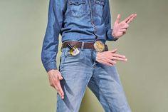 LOVE HIS WORK. Wade Jeffree - http://www.wadejeffree.com/